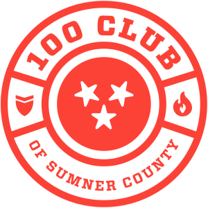 100 Club of Sumner County